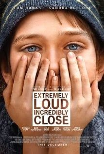 Extremely Loud & incredibly Close FULL HINDI DUBBED MOVIE DOWNLOAD