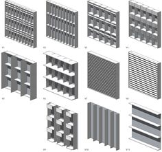 brise_soleil_study_overview | brise_soleil_study_overview_v1-11