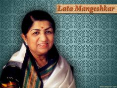 Lata Mangeshkar Hit Songs mobile app