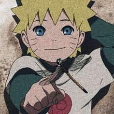 Icon Naruto Uzumaki Naruto Uzumaki, Anime Naruto, Sasuke Shippuden, Naruto Sasuke Sakura, Itachi, Naruto Images, Naruto Pictures, Naruto Wallpaper, Funny Naruto Memes