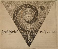 Art of Alchemy. Manly P. Hall - a collection of alchemical manuscripts, - Esoteric Online
