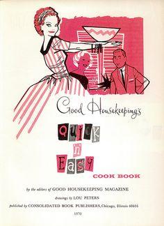 Cookbook art