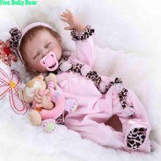 Pas cher 52 cm de Silicone Reborn Baby Dolls lifelike Reborn poupées enfants jouets, Acheter  Poupées de qualité directement des fournisseurs de Chine:  []-[Produits]-[28014]  []-[Produits]-[28014]  []-[Produits]-[28014]  []-[Produits]-[28014]  []-[Produits]-[28014]  []-