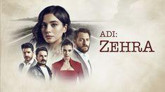 #Adı_Zehra Adı Zehra Final 14.Bölüm izle Tek parça