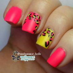 http://vaniliamamor.blogspot.ro/2014/05/neon-leopardos.html