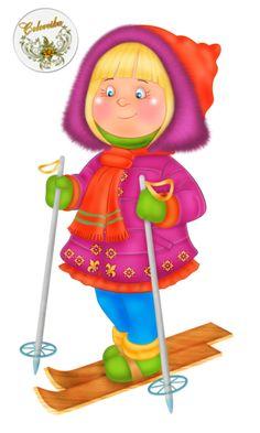 девочка на лыжах.png