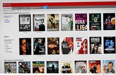 Starz leaves Netflix... :(