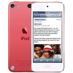 Check out our New Products  Apple iPod touch 32GB - Pink COD Apple iPod  touch 32GB (Pink) - MC903HN/A  Rs.21,810