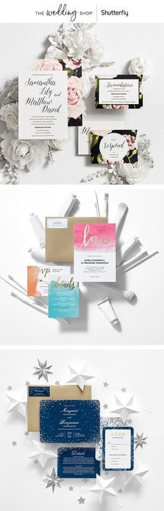 Choosing the place for your wedding ceremony is equally as important as deciding on the wedding reception place. Purple Wedding, Dream Wedding, Wedding Day, Wedding Tips, Wedding Reception Places, Wedding Ceremony, Bridal Shower Invitations, Wedding Stationery, Invites