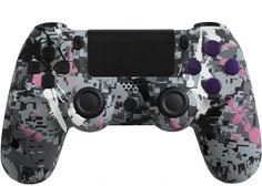 Controller Creator #PS4 #Playstation4 #moddedcontrollers #controllercreator