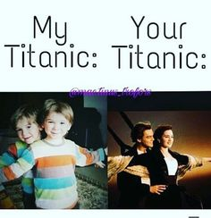 Awwe❤ Love Twins, Bars And Melody, You Are My Life, Funny Memes, Jokes, M Photos, Love You, My Love, My Crush