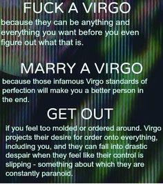 That Virgo! tragic despair when they feel their control is slipping. Virgo Star, Virgo And Taurus, Virgo Love, Zodiac Signs Virgo, Virgo Horoscope, Zodiac Sign Facts, Astrology Signs, Leo Virgo Compatibility, Pisces Woman