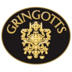 Use Gringotts Logo and thousands of other assets to build an immersive game or experience. Signe Harry Potter, Harry Potter Coins, Harry Potter Monopoly, Harry Potter Sign, Harry Potter Thema, Classe Harry Potter, Harry Potter Free, Harry Potter Printables, Theme Harry Potter