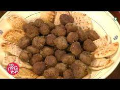 Tasty Videos, Sausage, Beans, Favorite Recipes, Vegetables, Youtube, Food, Vegetable Recipes, Eten