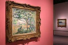 夢見るフランス絵画 - Google 検索