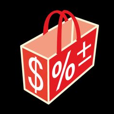 18 Best Discount and Coupon Apps for Shopping