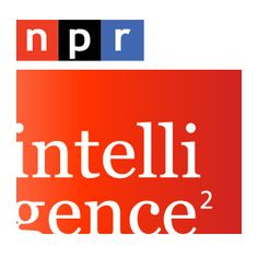 NPR Intelligence Squared US