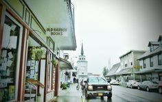 #Sitka #Alaska