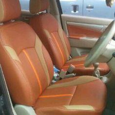 Automotive Upholstery, Car Seats, Vehicles, Car, Vehicle, Tools
