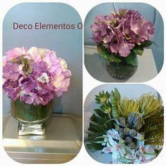 Decor,flores, decoración