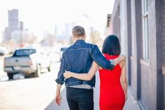This courageous guy was brave enough to stop dating 'hot women' and then share his bold story with the world Wise Women, Happy Women, Dating Games, Dating Tips, Molly Hatchet, Gangster Movies, Guy Talk, Interesting Conversation, Having An Affair