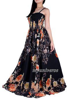 Wedding dress black long maxi dresses and maxi dresses on pinterest