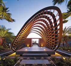 25 Simply Amazing Architecture and Exteriors Photos | Projects | Interior Design