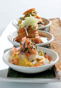 The 100 Best Restaurants in Chicago from Michigan Avenue Magazine