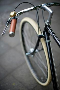 bike, fixed gear