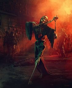 Don't Fear The Reaper, Romantic Paintings, Late Middle Ages, Danse Macabre, Creepy Clown, Image Painting, Dark Gothic, Fantasy Inspiration, Vanitas