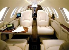This is a photo of a Private plane belonging to Victor, a private jet company in Europe.It offers discounts when it accidentally takes wrong route. You know to cover expenses.