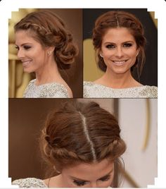 #hairstyle #instahair #instafashion #fashion #hair #penteados #cabelos #instafashion #casamento #formatura  #festa #party #beauty #photooftheday #picoftheday #bridestyle #weddingday #diadanoiva #instablonde #cabelo #beleza #amor #love