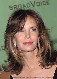 Hairstyles For Women Over 50. New Medium Wavy Hairstyle for but medium ...