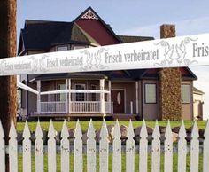 Folat Abgrenzungsseil Frisch verheiratet von Folat, http://www.amazon.de/dp/B003FH0J8S/ref=cm_sw_r_pi_dp_ez89rb1SH071C