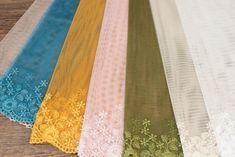 cheap valances Rod Pocket Curtains, Valance Curtains, Valances For Living Room, Sheer Valances, Country Curtains, Interior Decorating, Interior Design, Roller Blinds, Curtain Rods