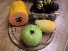 Antiossidanti naturali: i 4 alimenti più ricchi al mondo!