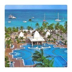 Must Visit #Aruba #LvsGallery #Repost