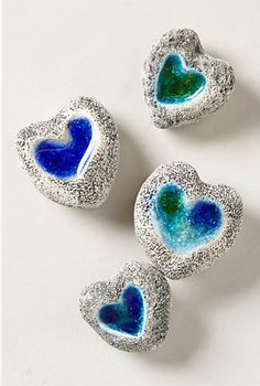 Love Rock http://sulia.com/channel/all-living/f/695b2f37-9c5a-40d8-9f77-26415cea85f0/?source=pin&action=share&btn=big&form_factor=mobile&sharer_id=0&is_sharer_author=false