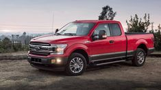 42 best ford f 150 interior images in 2019 ford ford trucks rh pinterest com