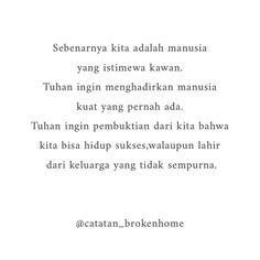 Broken Home Quotes, Broken Family Quotes, Qoutes, Life Quotes, Broken Families, Its Okay, Sadness, Captions, Best Quotes