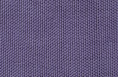 Take a look at a few common types of readily available knit fabrics to understand the difference between the weft and warp. Easy Sewing Projects, Sewing Tutorials, Sewing Patterns, Sewing Ideas, Sewing Designs, Textile Fabrics, Fabric Textures, Love Sewing, Knitting Stitches