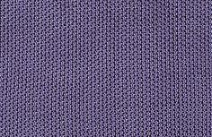 Warp knit