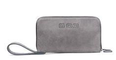Santoni for AMG G63 wallet #Santoni #Mercedesamg #G63AMG #mercedesbenz