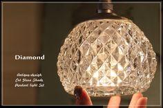 SELFISH お気に入りの照明・家具・かわいい雑貨に囲まれた暮らしをご提案するお店