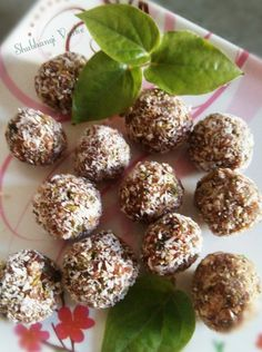 11 Best Mouth Freshener Recipe Images Indian Food