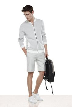 Reiss-2016-Spring-Summer-Mens-Collection-Look-Book-047