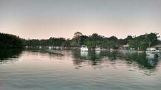Belo rio caraiva