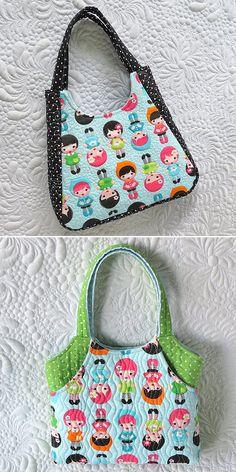 bag-patterns-a4