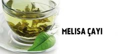 Melisa Çayının Faydaları - http://m-visible.com/melisa-cayinin-faydalari.html