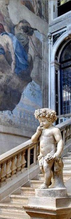 Museum Of Fine Arts, Creative, Museums, Painting, Villa, Passion, Magazine, Wedding, Italia
